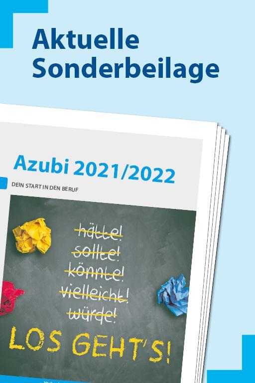 http://mediadb.nordbayern.de/pageflip/Azubi_Mai_2021/index.html#/1