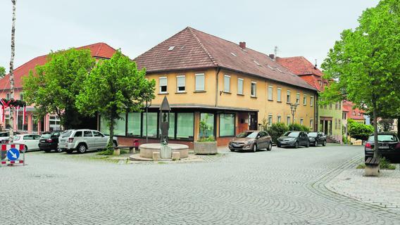 Streuobstkompetenzzentrum: Stadtrat gibt grünes Licht - mit Gegenstimmen