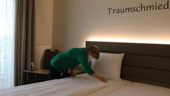Urlaub ohne Therme: Hotels öffnen wieder und hoffen