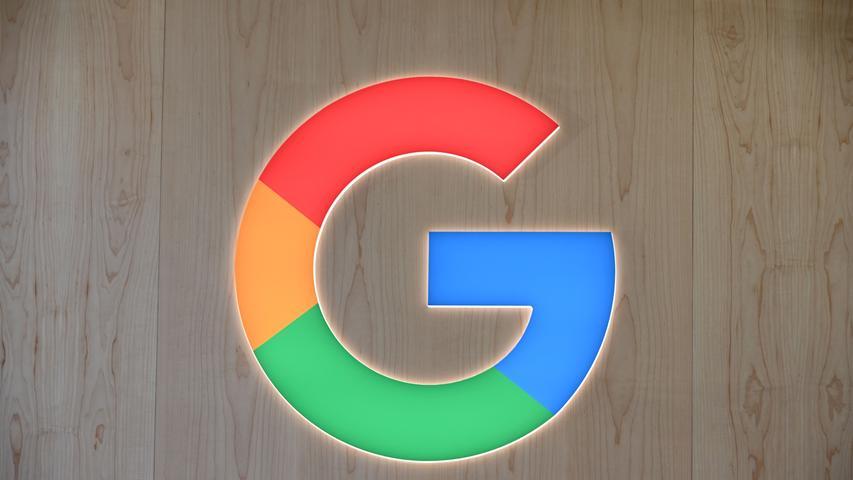 Geschlechtsangleichende OPs, Nachbarstreit und Google-Speicherplatz: Das ändert sich im Juni