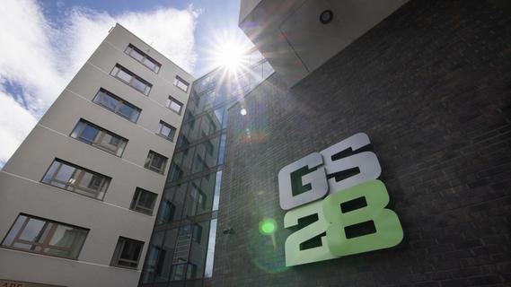 Lohn für ein nachhaltiges Konzept: Fürther GS 28 gewinnt Wettbewerb