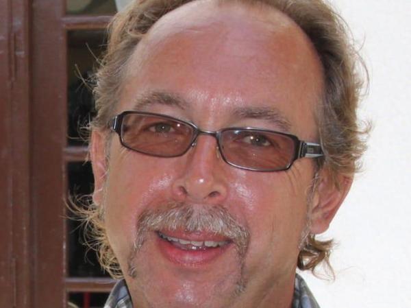 Gerhard Römer