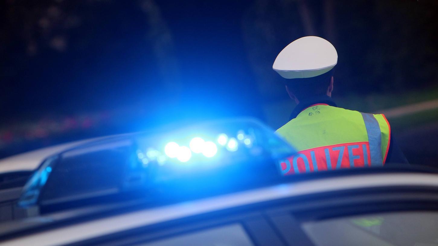 Die Bamberger Kriminalpolizei sucht Zeugen, die den sexuellen Übergriff am Freitagabend beobachten konnten.