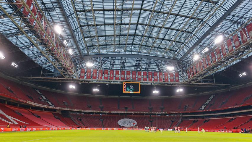 Gruppe C 13.06.2021 21:00 Niederlande – Ukraine  Gruppe C 17.06.2021 21:00 Niederlande – Österreich  Gruppe C 21.06.2021 18:00 Nordmazedonien – Niederlande  Achtelfinale 26.06.2021 18:00 Zweiter Gruppe A – Zweiter Gruppe B