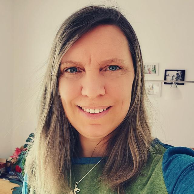 Katrin Wiersch