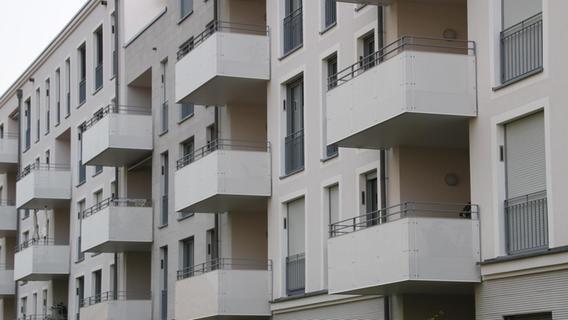 Immobilien in Altmühlfranken sind gefragt wie nie