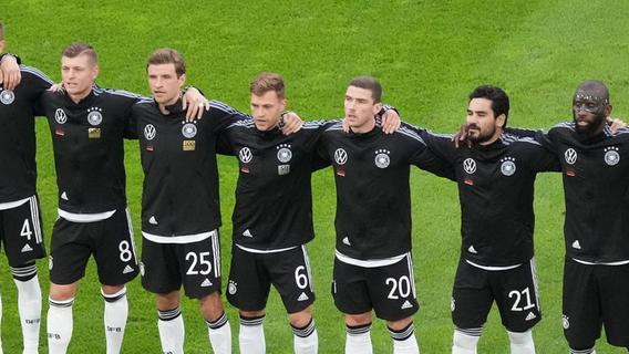 Tippspiel, ABC und mehr: Die Fußball-EM in Roth-Schwabach