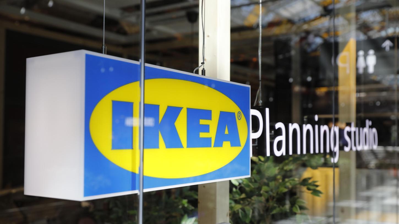 Eröffnet Ikea nun eine Filiale an der Regensburger Straße oder nicht? Im Stadtrat herrscht verhaltener Optimismus.