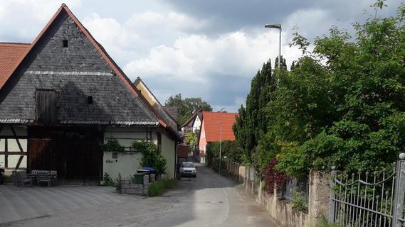 So will Pretzfeld für mehr Leben in den Ortskernen sorgen