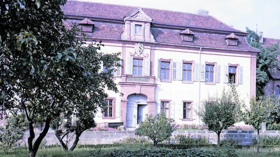 Hallers Heimat