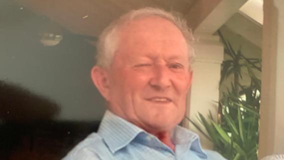 82-jähriger Freystädter wird seit Freitag vermisst