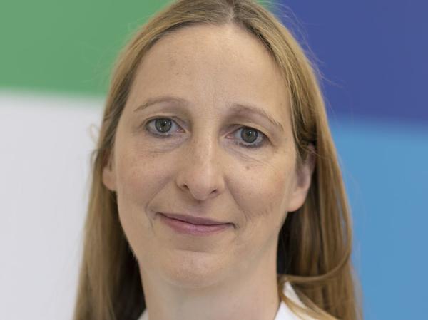 Dr. Birgit Bittorf