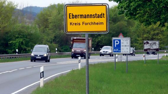 Ziemlich einzigartig und bunt: Das Vereinsleben in Ebermannstadt