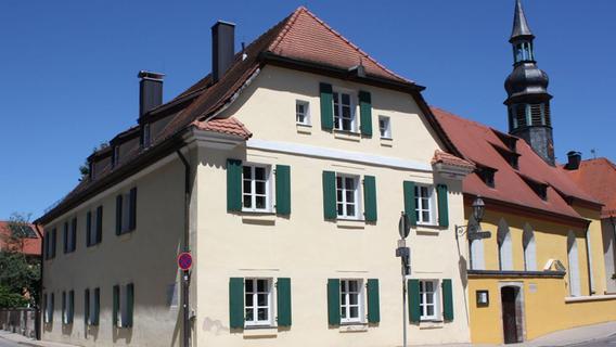 Gunzenhausen: Streetwork und Jugendzentrum sind unverzichtbar