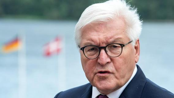 Auschwitz Komitee sieht Steinmeiers Polen-Reise als Signal
