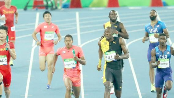 Japan erwägt bis zu 10.000 heimische Zuschauer bei Olympia