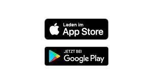 Apps für Android & iOs