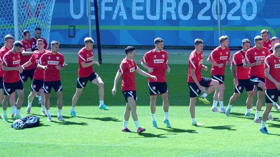 EM-Kolumne: Warum die Euro 2021 Euro 2020 heißt