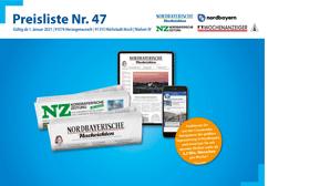 Nordbayerische Nachrichten Herzogenaurach/Höchstadt