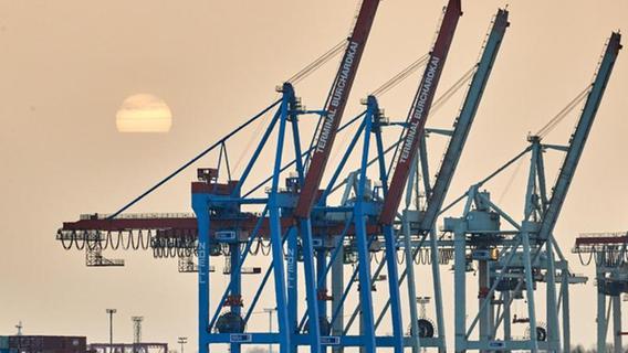 Ökonomen sehen deutsche Wirtschaft vor dem Aufschwung