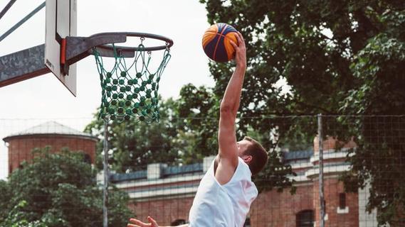 Wieder Bock auf Basketball in Neumarkt machen