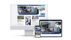 Mediadaten Online Werbung