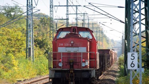 Bund fördert alternative Schienenfahrzeuge