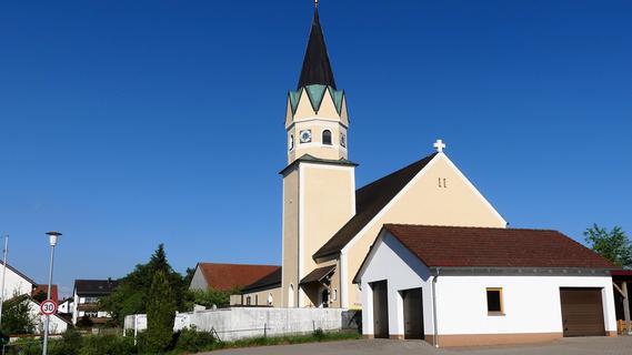 Die Gemeinde Seubersdorf investiert erhebliche Summen
