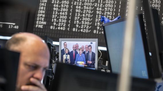 Corona-Jahr: Sollen Aktionäre an Unternehmensgewinnen beteiligt werden?