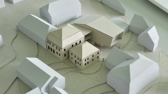 Streuobstkompetenzzentrum: Architekt stellt zwei weitere Varianten für Neubau vor