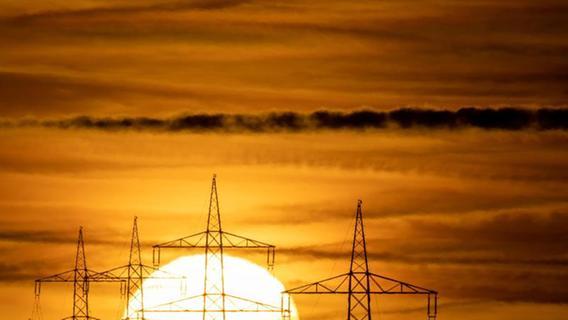US-Forscher: Erde speichert