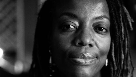 Friedenspreis des Deutschen Buchhandels für Autorin aus Simbabwe
