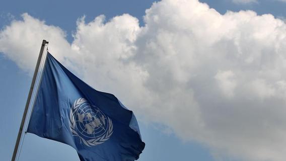 UN: Entführungen und Vergewaltigungen von Kindern nehmen zu
