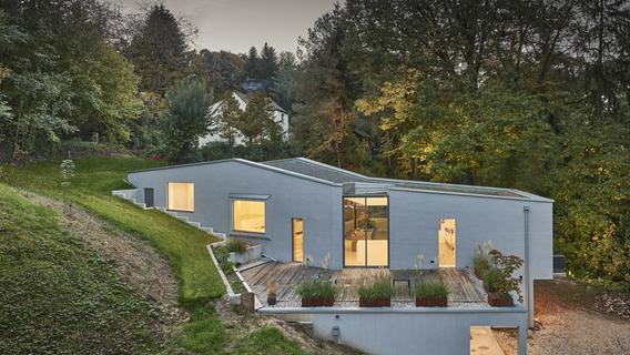 Architektouren - Leistungsschau der Baukunst