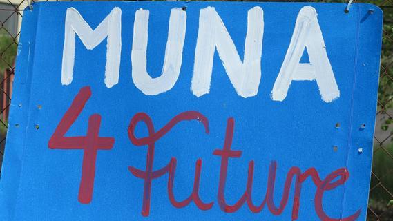 Center Parcs-Befürworter sehen Jugend um Zukunft betrogen