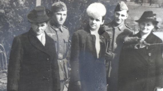 Vor 80 Jahren startete der Überfall auf die Sowjetunion - mit Herzogenaurachern