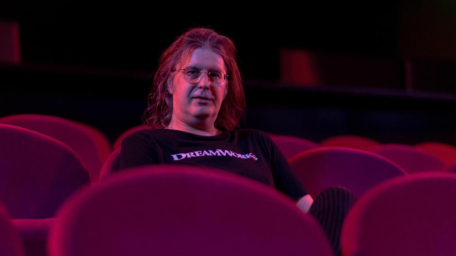 Regina Filmtheater setzt auf Nachhaltigkeit