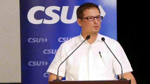Entscheidung fällt heute: CSU-Delegierte müssen erneut wählen