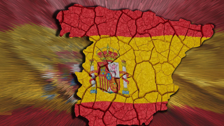 Spanien ist immer einen Urlaub wert. Bei unserem Quiz können Sie herausfinden, wie gut Sie über Land und Leute Bescheid wissen.