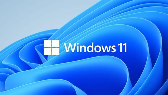 Microsoft kündigt neues Betriebssystem an: Das ändert sich mit Windows 11