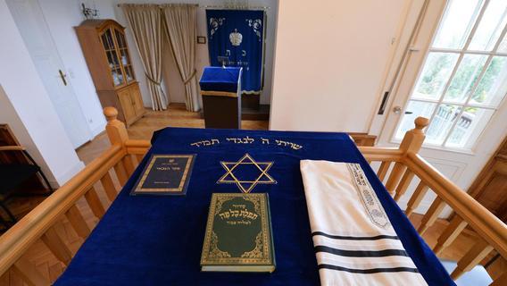 Antisemitismusbeauftragter: