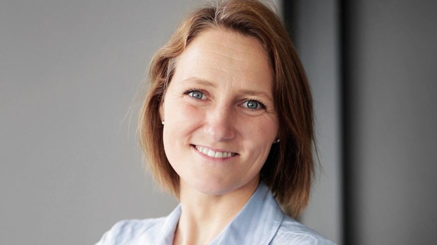 Andrea Brinkmann (39) ist Diplom-Pädagogin. Sie hat zwei Kinder im Grundschulalter. Stehen größere Anschaffungen an, wird auch mit den Kindern im