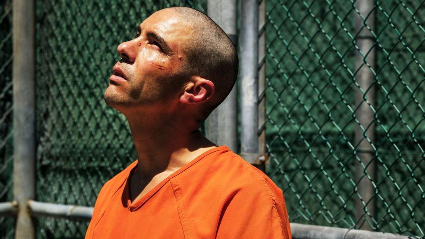Ist Mohamedou Ould Slahi (Tahar Rahim) schuldig oder unschuldig in Guantánamo? Für seine Verteidigerin (gespielt von Jodie Foster) spielt das keine Rolle. Sie kämpft dafür, dass er einen ordentlichen Prozess bekommt.