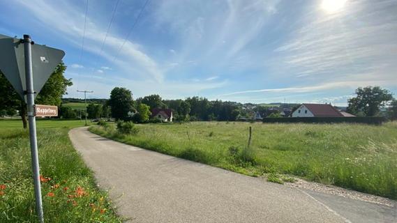 Nahwärme für 135 Häuser in Nennslingen