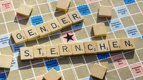 Streitthema Gendern: Sechs Erkenntnisse einer aufgeheizten Debatte
