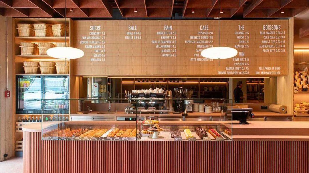 Neu in der Innenstadt ist das Tagescafé Pique Nique, das sich in seinem Konzept der französischen Lebensart verschrieben hat.