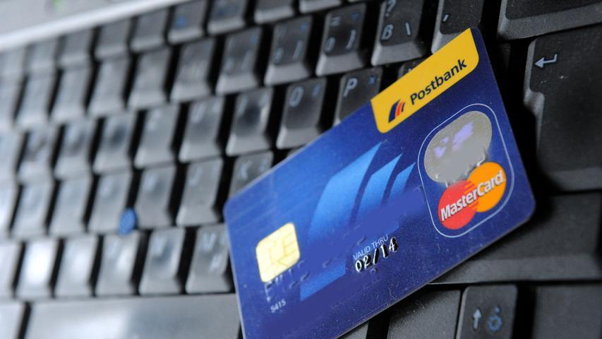 Phishing-Mails: Wie die Betrüger immer gewiefter werden