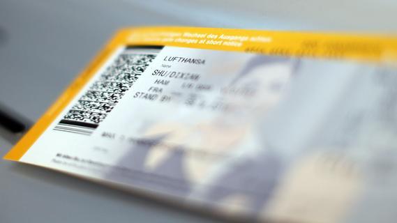 Lufthansa kippt zum Ferienstart wichtige Corona-Regelung - das müssen Reisende jetzt wissen