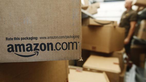 Amazon in Allersberg: Auch vom Kreis kommt Gegenwind