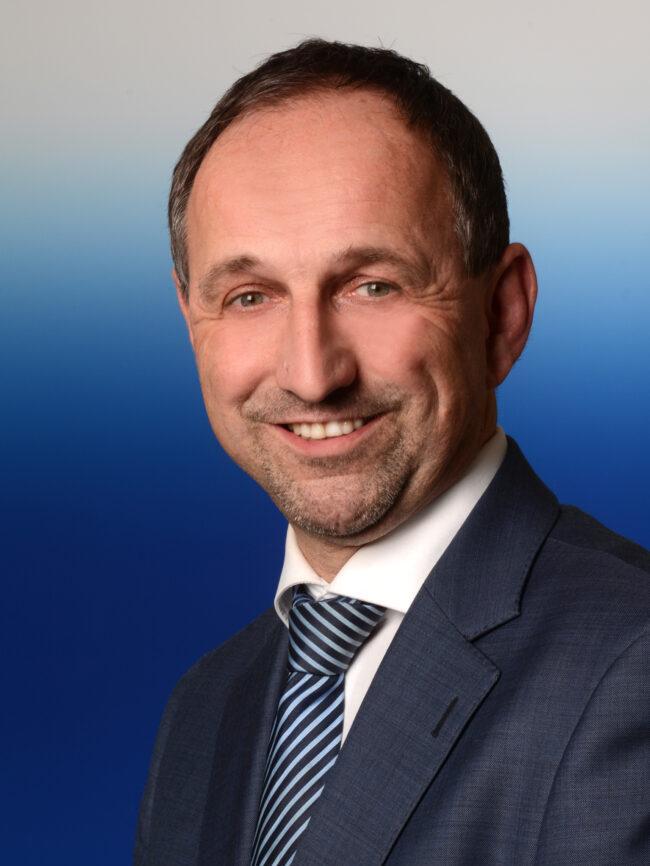 Winkelhaids Bürgermeister Michael Schmidt kritisiert Söders Pläne scharf.